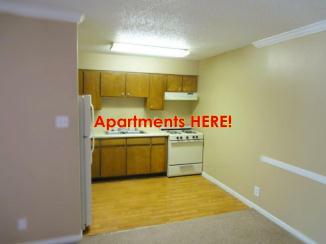 Cheapest Apartments In Cedar Park Austin Round Rock Bad Credit Ok