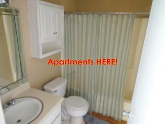Cheapest Apartments In Cedar Park Austin Round Rock