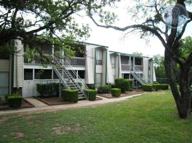 Cheap Austin Apartment, North Central Location, $475 WILL WORK WITH BAD CREDIT!