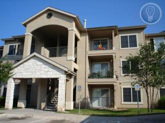 Cheap Austin Apartments Leander Round Rock Cedar Park
