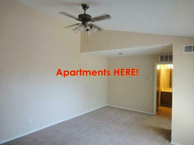 Austin Efficiency Apartments Round Rock Cedar Park