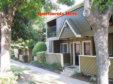 Cheap Austin Efficiency Apartments Round Rock Cedar Park Leander Pflugerville Specials