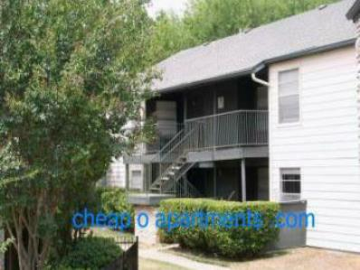 Austin Apartments will work with a BROKEN LEASE! any size available!  Rob Grogan 944-RENT