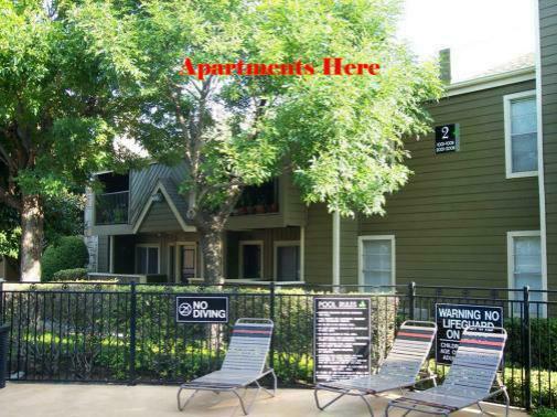 cheap apartments in austin tx call 512 944 7368